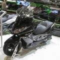 kawasaki-milan-motosiklet-fuari-2015_28