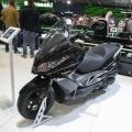 kawasaki-milan-motosiklet-fuari-2015_30