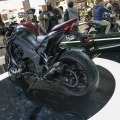 kawasaki-milan-motosiklet-fuari-2015_32