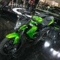 kawasaki-milan-motosiklet-fuari-2015_6
