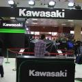 kawasaki-2016-motosiklet-fuari-01