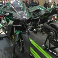 kawasaki-2016-motosiklet-fuari-02