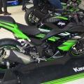 kawasaki-2016-motosiklet-fuari-03