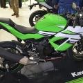 kawasaki-2016-motosiklet-fuari-04