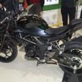 kawasaki-2016-motosiklet-fuari-05