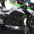 kawasaki-2016-motosiklet-fuari-06