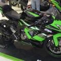 kawasaki-2016-motosiklet-fuari-07