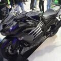 kawasaki-2016-motosiklet-fuari-09