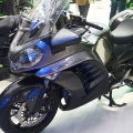 kawasaki-2016-motosiklet-fuari-10