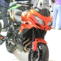 kawasaki-2016-motosiklet-fuari-12