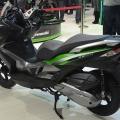kawasaki-2016-motosiklet-fuari-14