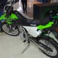 kawasaki-2016-motosiklet-fuari-16