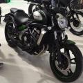 kawasaki-2016-motosiklet-fuari-18