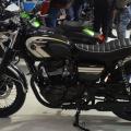 kawasaki-2016-motosiklet-fuari-19