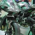 kawasaki-2016-motosiklet-fuari-20