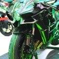 kawasaki-2016-motosiklet-fuari-22