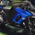 kawasaki-2016-motosiklet-fuari-23