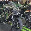 kawasaki-2016-motosiklet-fuari-25