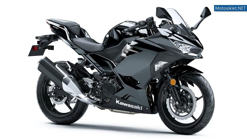 kawasaki-ninja-400-2018-8