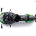 kawasaki-ninja-650-2017_7