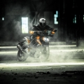 ktm-nuova-gamma-duke_8
