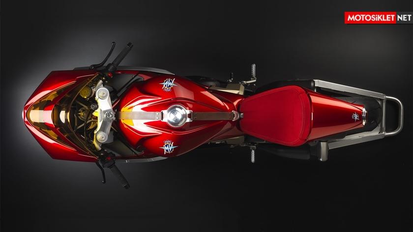 MV-Agusta-F3-Superveloce-08