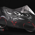 mv-agusta-puts-out-special-lewis-hamilton-model_10