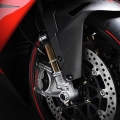 mv-agusta-puts-out-special-lewis-hamilton-model_11