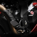 mv-agusta-puts-out-special-lewis-hamilton-model_22