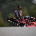 mv-agusta-puts-out-special-lewis-hamilton-model_29