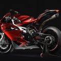 mv-agusta-puts-out-special-lewis-hamilton-model_3