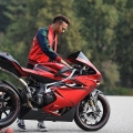 mv-agusta-puts-out-special-lewis-hamilton-model_30
