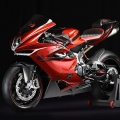 mv-agusta-puts-out-special-lewis-hamilton-model_5