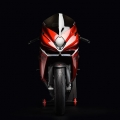 mv-agusta-puts-out-special-lewis-hamilton-model_6