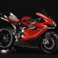 mv-agusta-puts-out-special-lewis-hamilton-model_7