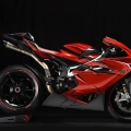 mv-agusta-puts-out-special-lewis-hamilton-model_8
