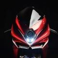 mv-agusta-puts-out-special-lewis-hamilton-model_9