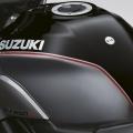 170suzuki-sv-650-x-2018jpg
