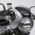 200suzuki-sv-650-x-2018jpg