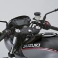 210suzuki-sv-650-x-2018jpg