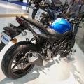 milan-motosiklet-fuari-2015-suzuki_18