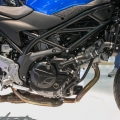 milan-motosiklet-fuari-2015-suzuki_22