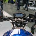 milan-motosiklet-fuari-2015-suzuki_24