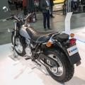 milan-motosiklet-fuari-2015-suzuki_28