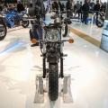 milan-motosiklet-fuari-2015-suzuki_32