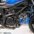 milan-motosiklet-fuari-2015-suzuki_8