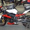 triumph-2016-motosiklet-fuari-01