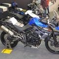 triumph-2016-motosiklet-fuari-03