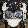triumph-2016-motosiklet-fuari-04