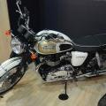 triumph-2016-motosiklet-fuari-06